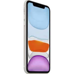 Telefon mobil Apple iPhone 11, 64GB, White [1]