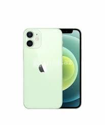 Telefon mobil Apple iPhone 12 Green,Verde, 64GB, Dual eSim, Super retina XDR [1]