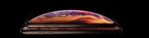 Telefon mobil iPhone XS 64GB GOLD [4]