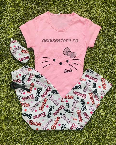 Pijama Kitty BB 0