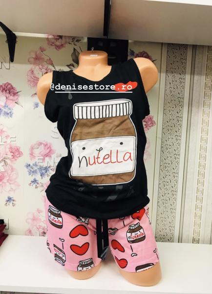 Pijama Nutella II [0]