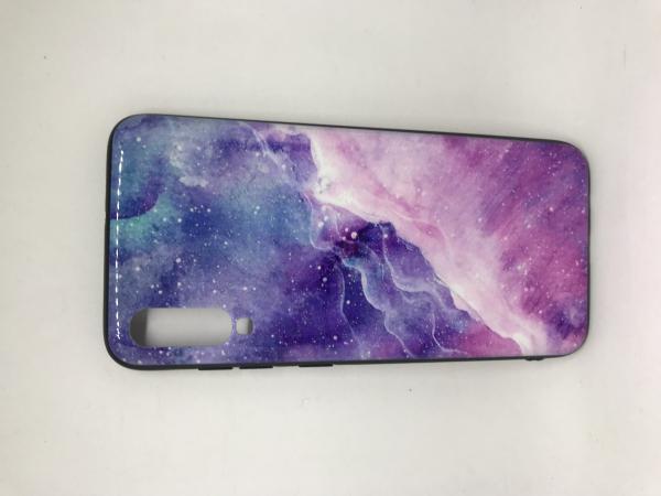 Husa Galaxy Samsung Galaxy A70 [0]