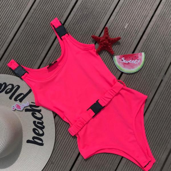 Body Pink Neon I [0]