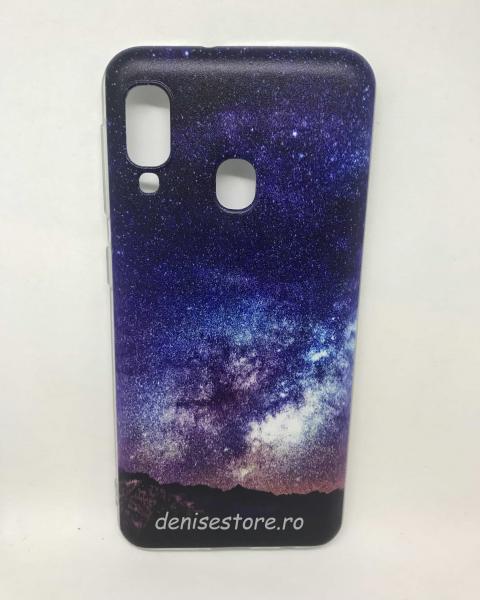 Husa Sky Samsung Galaxy A20e [0]