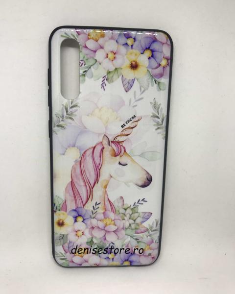 Husa Unicorn Samsung Galaxy A30s / A50 0