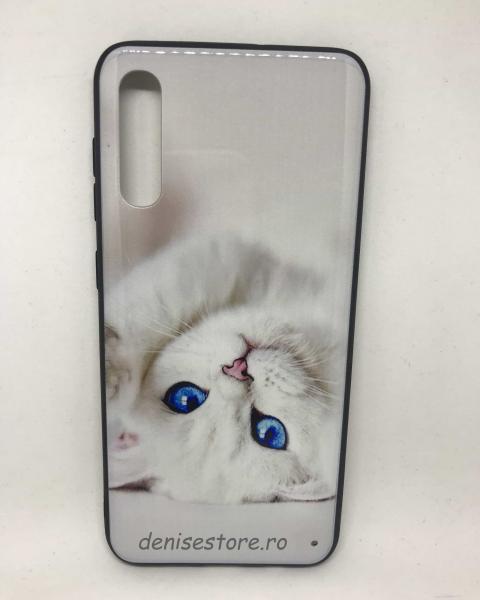 Husa Cat Samsung Galaxy A30s / A50 [0]