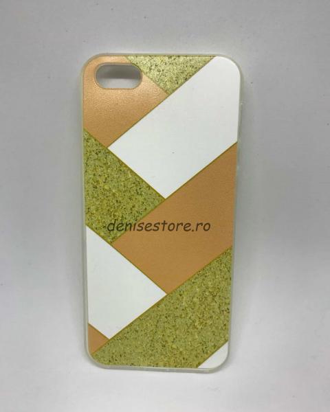 Husa 3 Culori iPhone 5/5s/SE [0]
