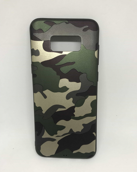 Husa Army Samsung Galaxy S8 Plus [0]