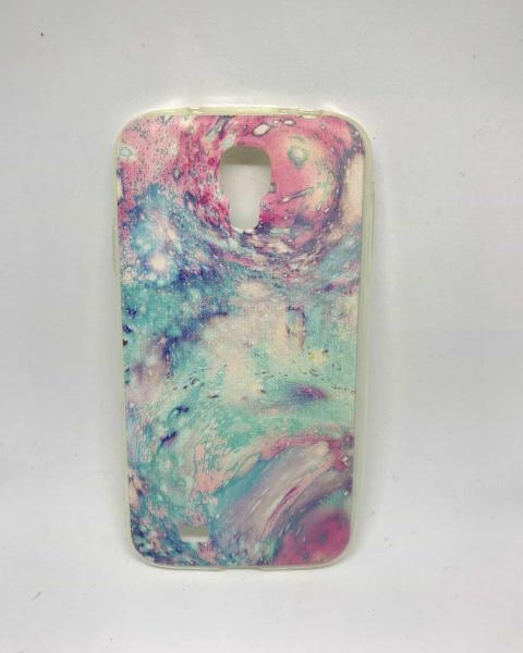 Husa Galaxy Samsung Galaxy S4 0