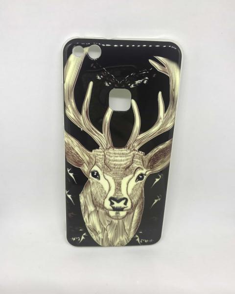 Husa Deer Huawei P10 Lite 0