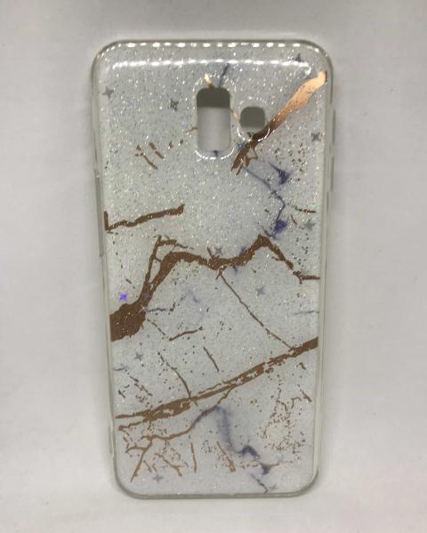 Husa Design Samsung Galaxy J6 Plus 2018 [0]