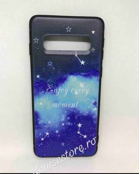Husa Enjoy Samsung Galaxy S10 0