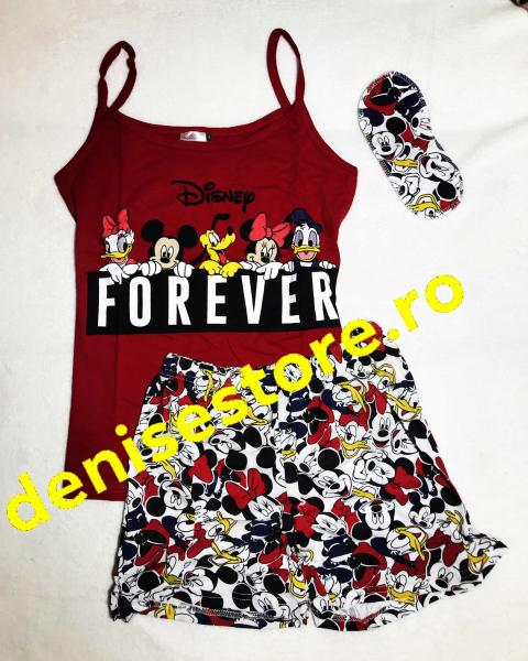 Pijama Forever 0