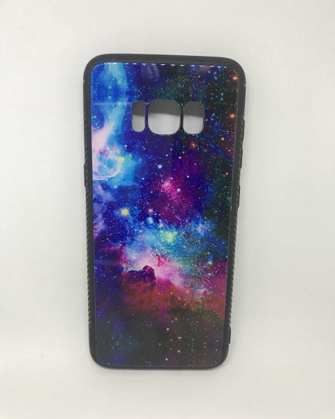 Husa Galaxy Samsung Galaxy S8 [0]