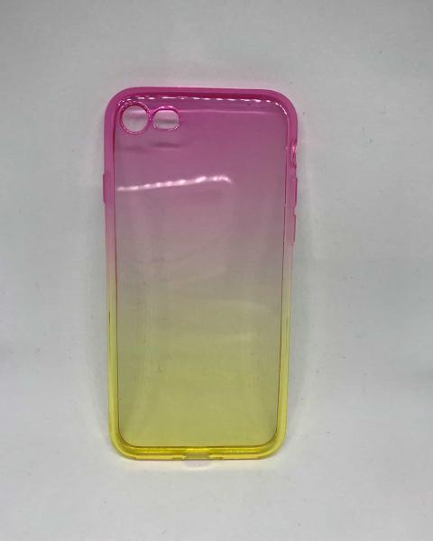 Husa Degrade iPhone 7 / iPhone 8 0