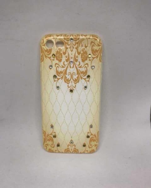 Husa Goldenrod iPhone 7 / iPhone 8 [0]