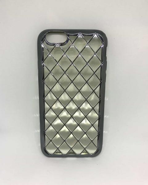 Husa Luxury iPhone 6/6s 0