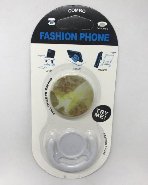 Phone Holder 1 0