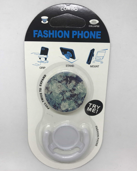 Phone Holder 4 0