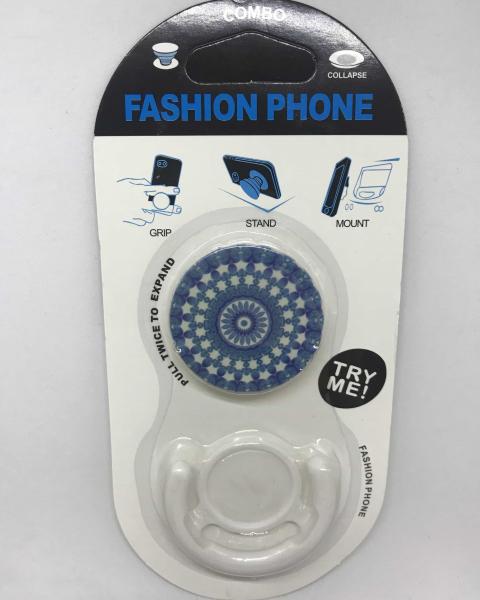 Phone Holder 5 0