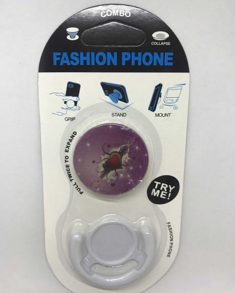 Phone Holder 3 0