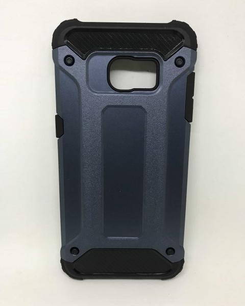 Husa Army Gray Samsung Galaxy S7 Edge [0]
