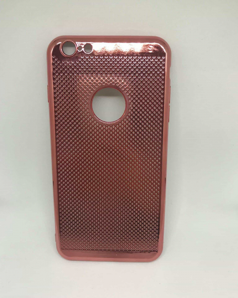 Husa Rose Air iPhone 6 Plus/ 6s Plus 0