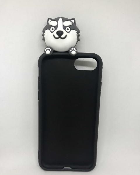 Husa Husky iPhone 7 / iPhone 8 1
