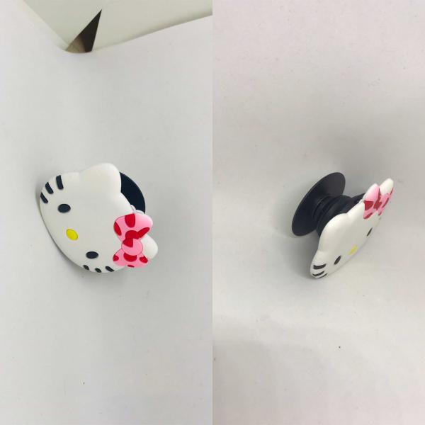Phone Holder Hello Kitty [0]