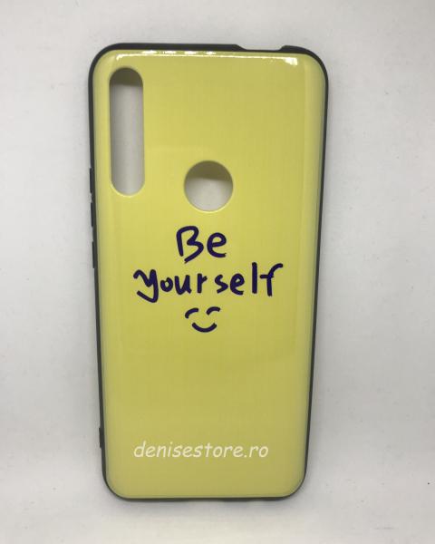 Husa Be Yourself Huawei P Smart Z [0]