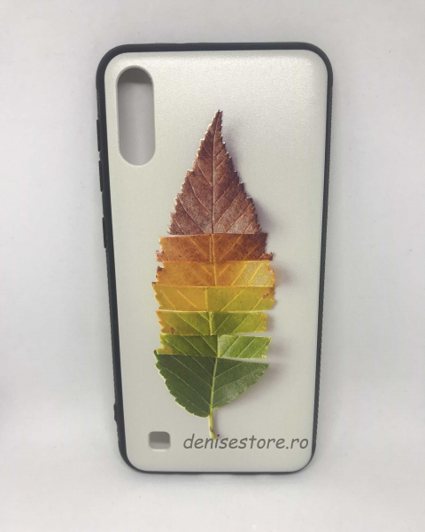 Husa Leaf Samsung Galaxy A10 0