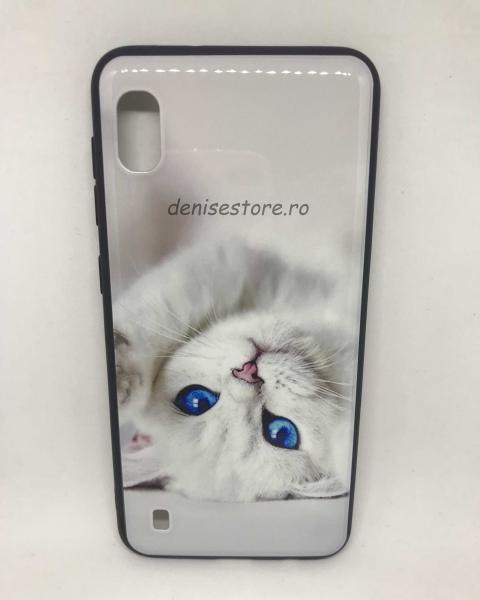 Husa Cat Samsung Galaxy A10 [0]