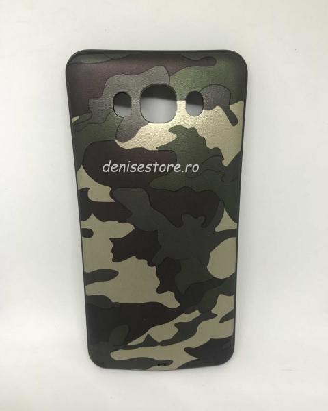 Husa Army Samsung Galaxy J7 2016 0