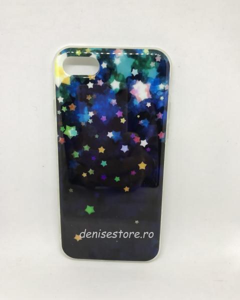 Husa Stars iPhone 7 / iPhone 8 0