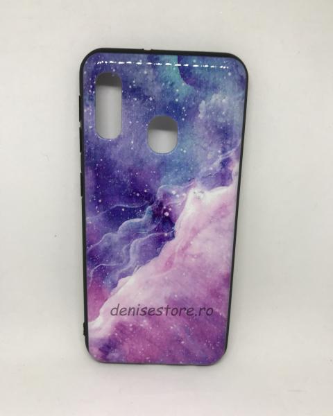 Husa Galaxy Samsung Galaxy A20e 0