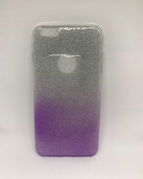 Husa Degrade Purple iPhone 6 Plus/ 6s Plus [0]