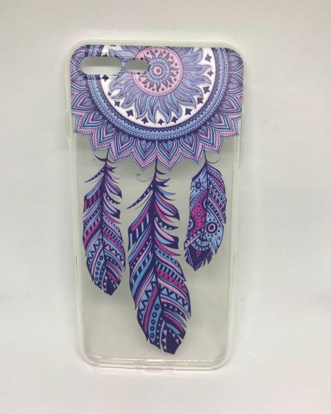 Husa Dreamcatcher iPhone 7 Plus / iPhone 8 Plus 0