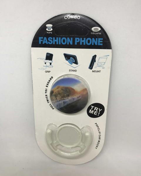 Phone Holder 8 0
