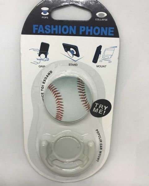 Phone Holder 13 0