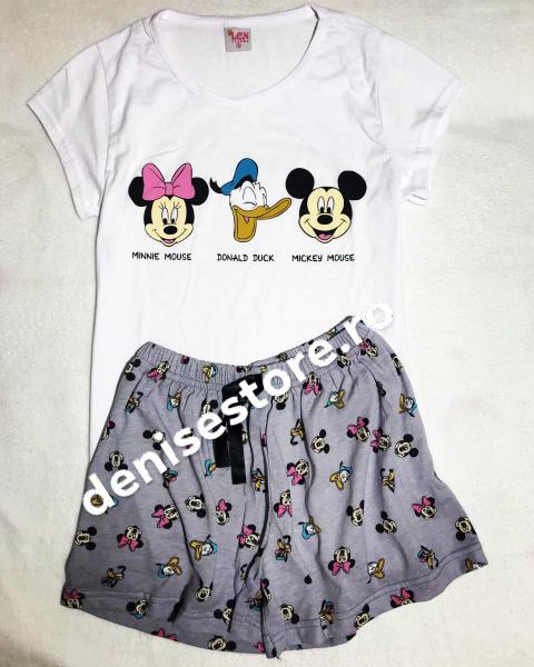 Pijama Disney [0]