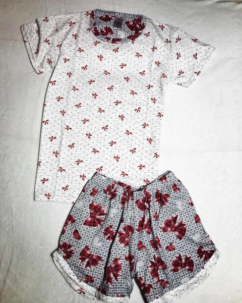Pijama Fundite 0
