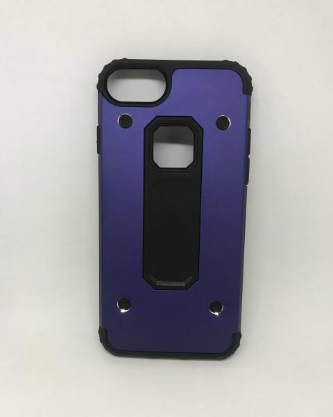 Husa Purple iPhone 7 / iPhone 8 [0]