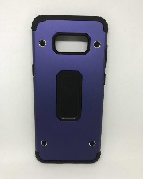 Husa Purple Samsung Galaxy S8 Plus 0