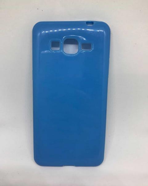Husa Blue Samsung Galaxy A5 2015 0