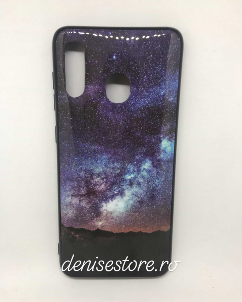 Husa Sky Samsung Galaxy A30 0