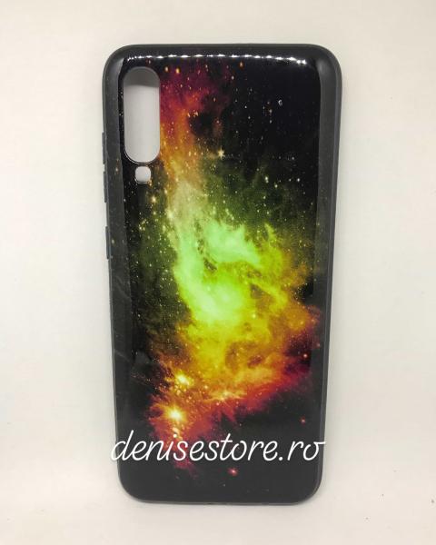 Husa Space Samsung Galaxy A70 0