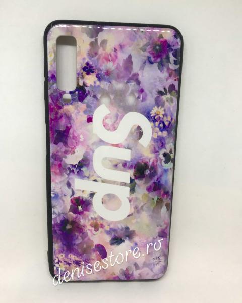 Husa Sup Samsung Galaxy A7 2018 0
