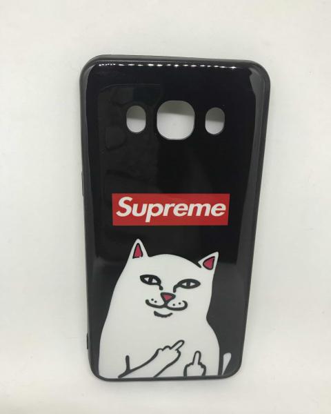 Husa Sprm Cat Samsung Galaxy J5 2016 0