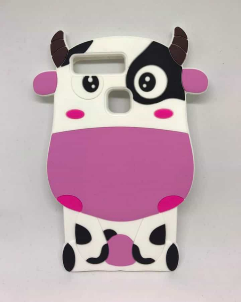 Husa Cow Huawei P9 [0]