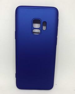 Husa 360 GKK Blue Samsung Galaxy S9 [1]